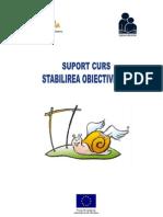 stabilirea_obiectivelor