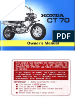 CT70-Trail70_OwnersManual