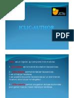 jclick6