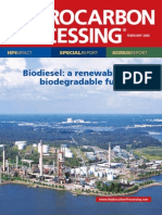 ATL BiodieselHydrocarbProcessing