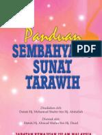sunattarawih