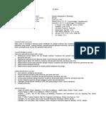 Askeb 4 (Patologi) - 3
