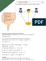 C4A-limites_ordre (cours limites et ordres)
