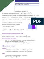 C4M-Calcul_intégral(cours)