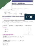 C4M Fonction Exp(cours)