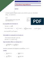 C4M-Fonction_ln(cours)