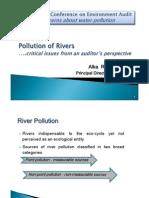 7 Alka River Pollution Final