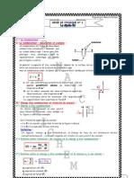 PH1 (Le dipôle RC)
