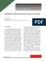 08 Revista GECP 8(1) - Artigo de Revisão 4