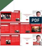 psoe-juanespadas.pdf