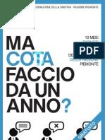 ma_cota_faccio_da_un_anno