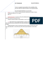 Best ideas about Cause And Effect Essay on Pinterest   Ela     Course Hero Previous ib exam essay questions unit