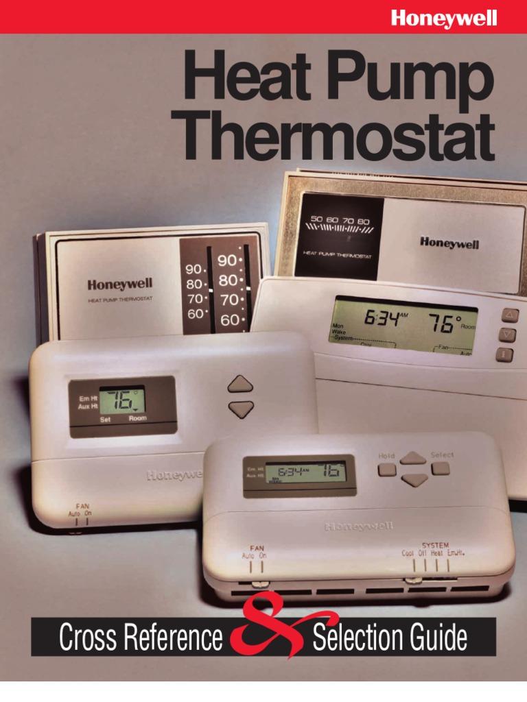 1500716936 honey well thermostat relay,Honeywell Mercury Thermostat Wiring Diagram T874r1368