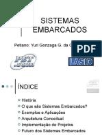 sistemas_embarcados