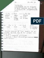 Quimica Geral (Cont) - Aula 04.04.11