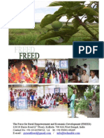 The Freed-brochure Modified