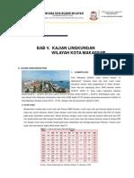 Laporan Akhir_Bab 5_Kajian Lingkungan WKM