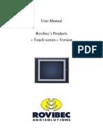User Manual v1_100