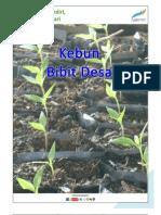 Modul Kebun Bibit Desa_for Blog