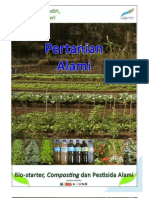 Modul Pertanian Alami_for Blog