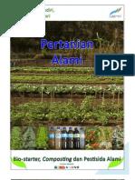 Modul Pertanian Alami_for Blog