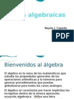 Frases_algebraicas