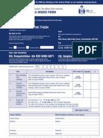 Download_20NPLQ_2edb.nplq Course Materials Order Form