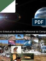 Relevo Brasileiro -Slides Atual