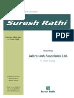 Jaiprakash Associates