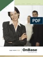 Brochure_Español_Onbase