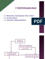 Etica y Responsabilidad Trabajo de Pap