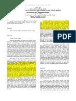 Cox v. Zale Delaware Inc, 239 f.3d 910 (7th Cir. 2001)