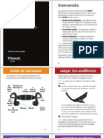 Manual Do Phone S9HD