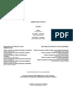 Manual Do Tutor Final