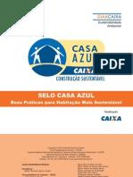 Guia_Selo_Casa_Azul_CAIXA[1]