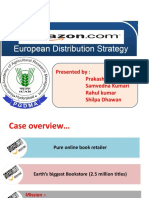 Amazon Distribution Strategy_group 4 (2)