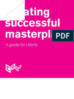 Creating Successful Master Plans Cabe
