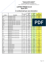 Listino_Gas_rev_13_st_21-04-11