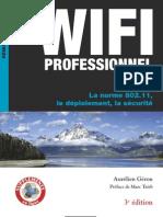 WIFI-Pro