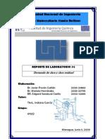 Reporte de laboratorio 4