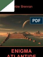Enigma Atlantide Brennan