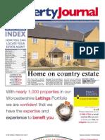 Evesham Property Journal 12/05/2011