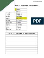 Fichas PALABRAS COMPUESTAS  2º (1pg.) (3).pdf
