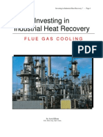 Booklet Waste Heat Recovery