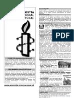 Folheto Informativo Sobre AI