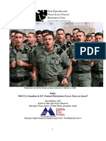 Pa Forces