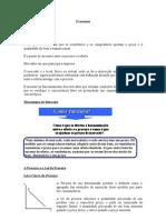 economia4[1]