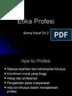 Etika Profesi-1