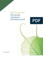 Deloitte_TechTrends_021511