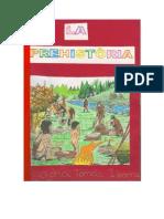 Dossier Prehistòria 3